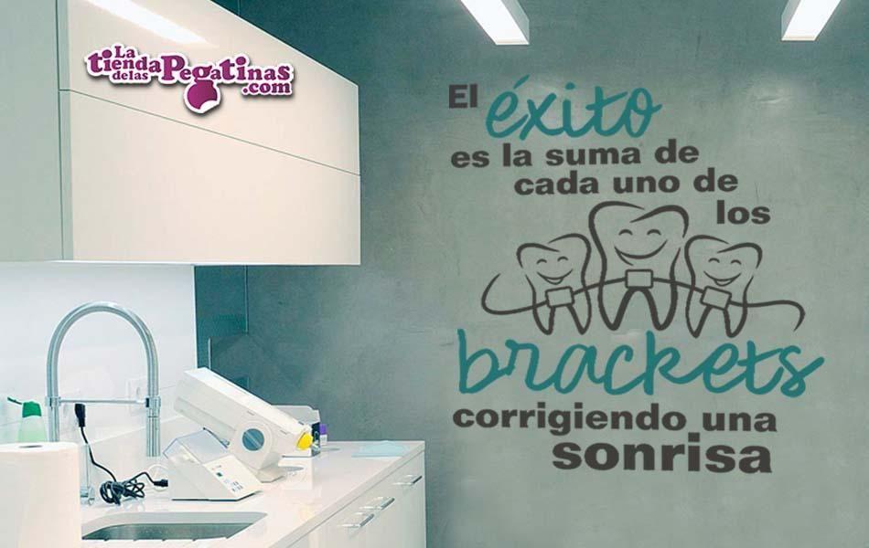 Pin De Aby Colmenares En Dental Consultorio Dental