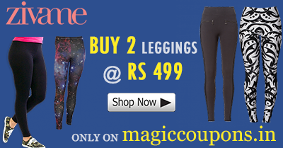 #magiccoupons offers you Buy 2 @ 499 Rs only→http://goo.gl/tnmvFu  Hurryup off are Limited http://www.magiccoupons.in