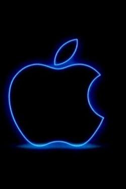 Hintergrundbilder apple schöne Apple wallpapers