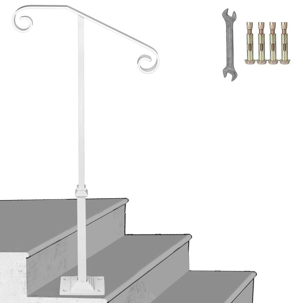 Account Suspended Iron Spindles Wrought Iron Spindles Stair Spindles