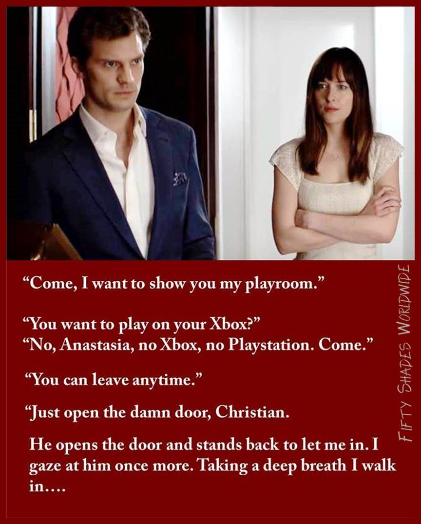 edit created by facebook com pages fifty shades worldwide  edit created by facebook com pages fifty shades worldwide