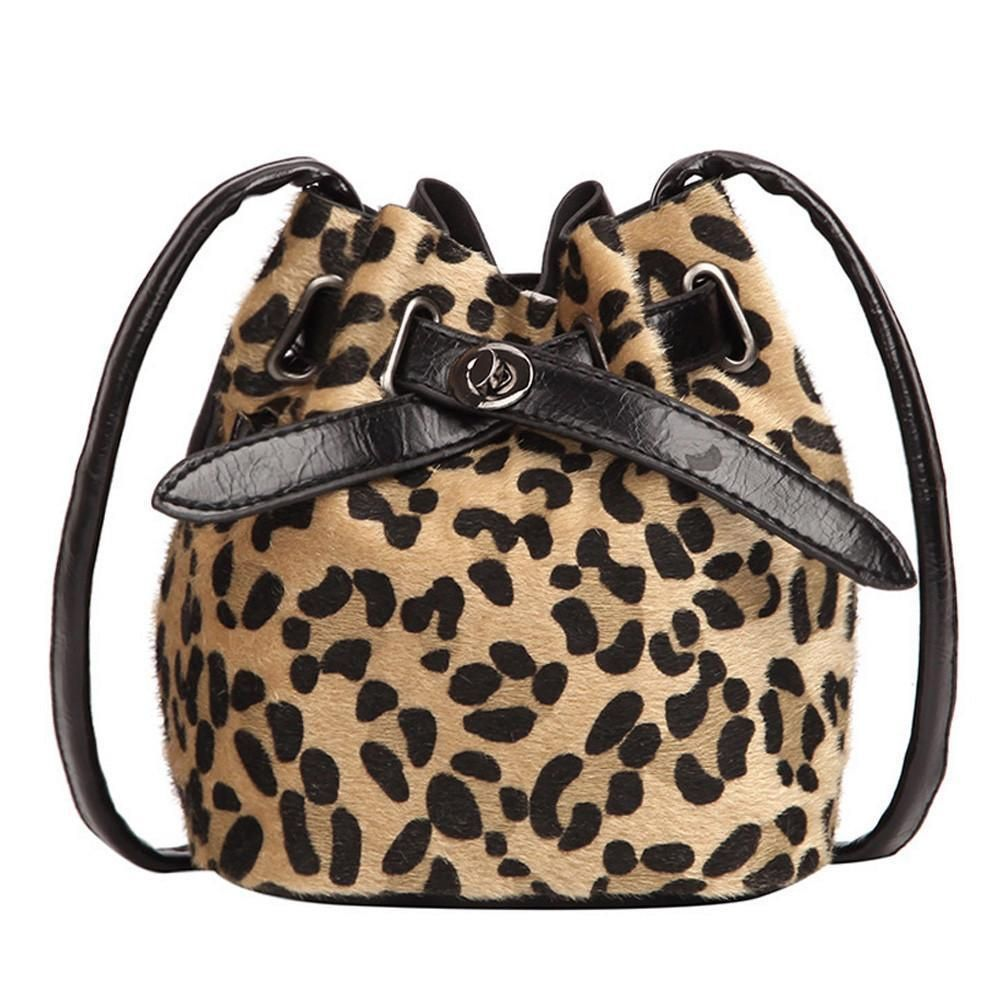 2bec8823bf Vintage Plush Velvet Leopard Print Cross Body Bag  fashion  clothing  shoes   accessories  womensbagshandbags (ebay link)