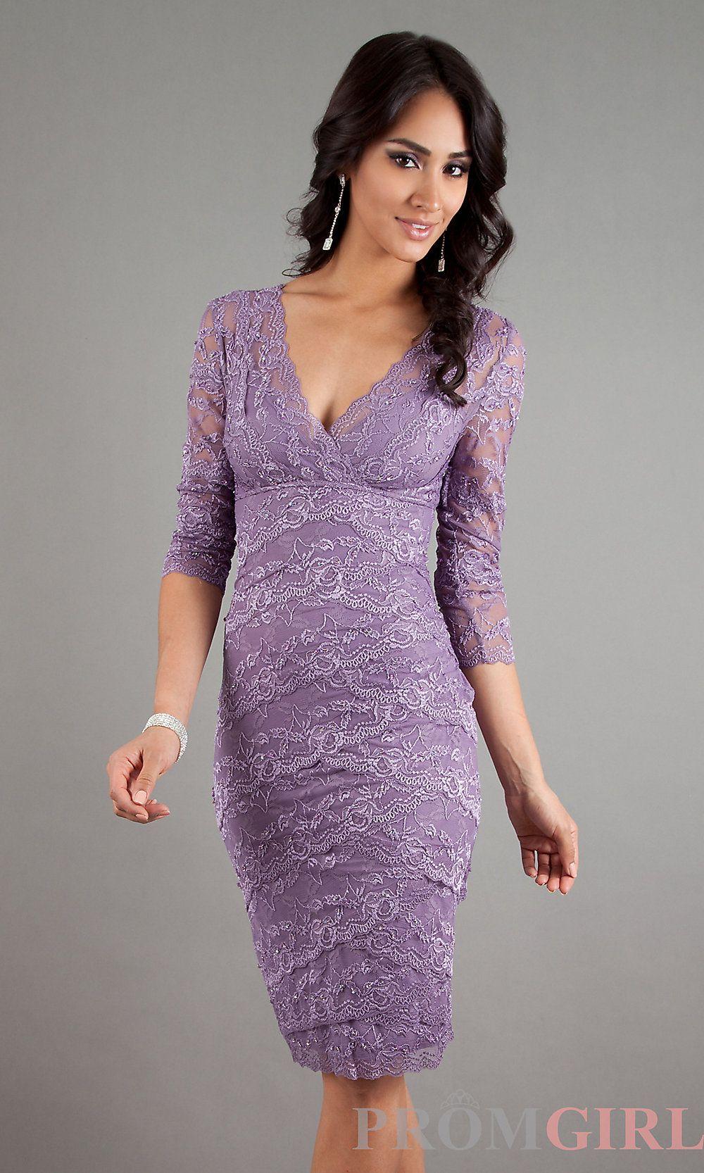Short sleeve dresses for wedding guests  amethystdressJUMAag  pixels  Antique