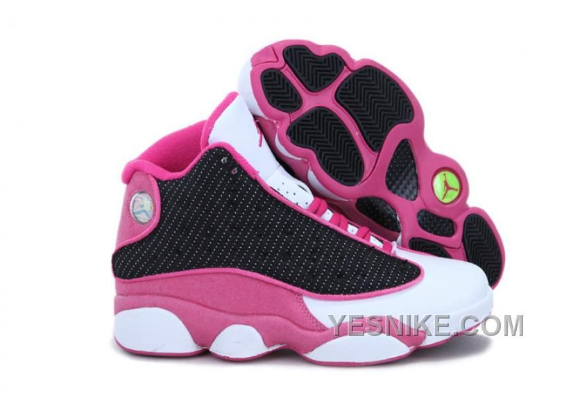 Womens Air Jordan XIII Retro AAA 221