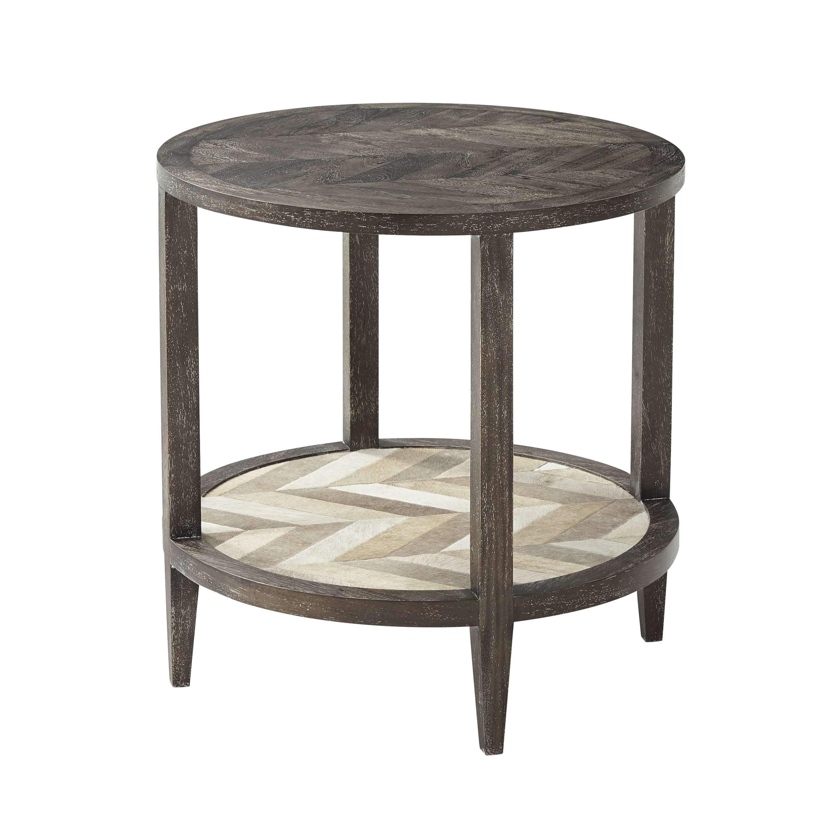Marco Accent Round Side Tabledefault Title In 2020 End Tables Living Room Side Table Side Table [ 2790 x 2790 Pixel ]
