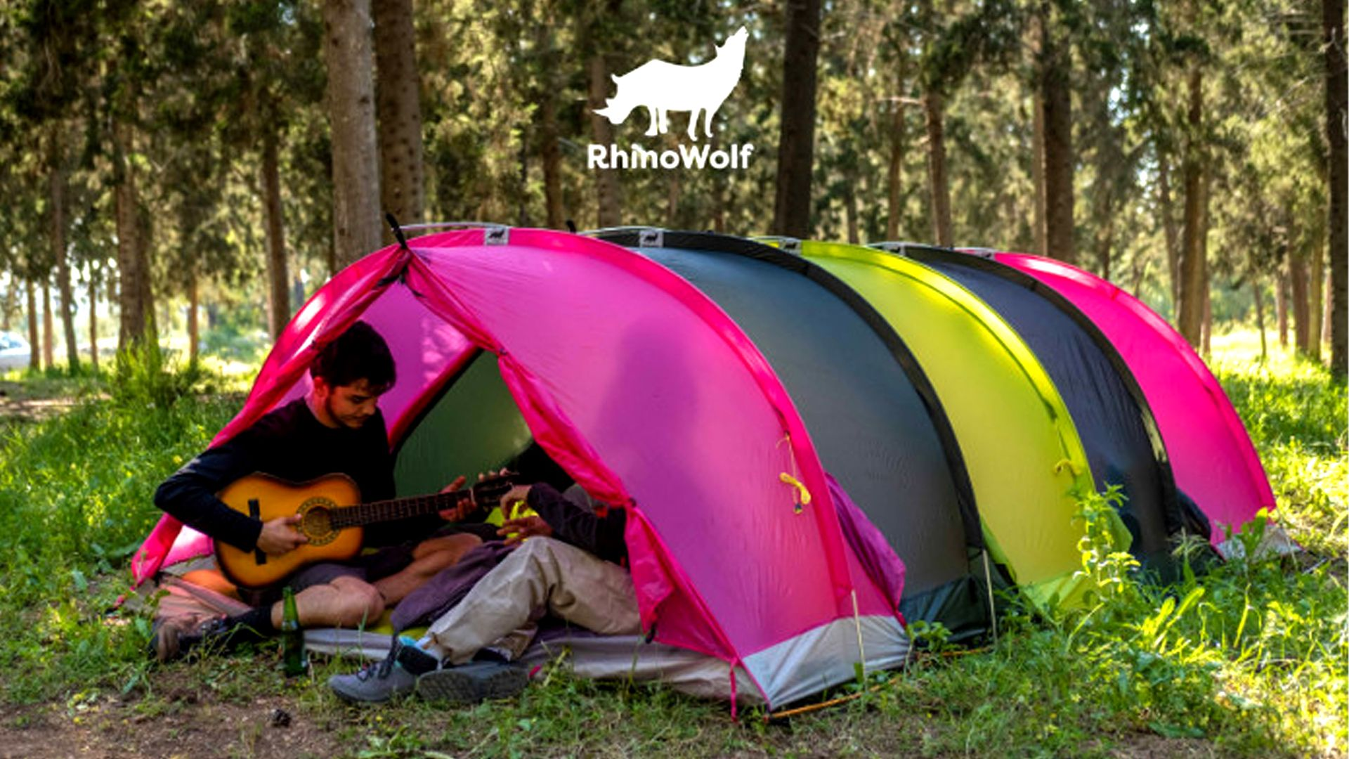 Pin by Tech X Gear on Camping Gear Tent, Cosy camping