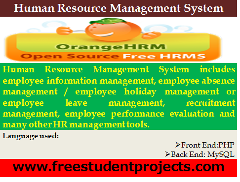Web Based Hrms SystemWeb Based Hrms Solutions  Stuff To Buy