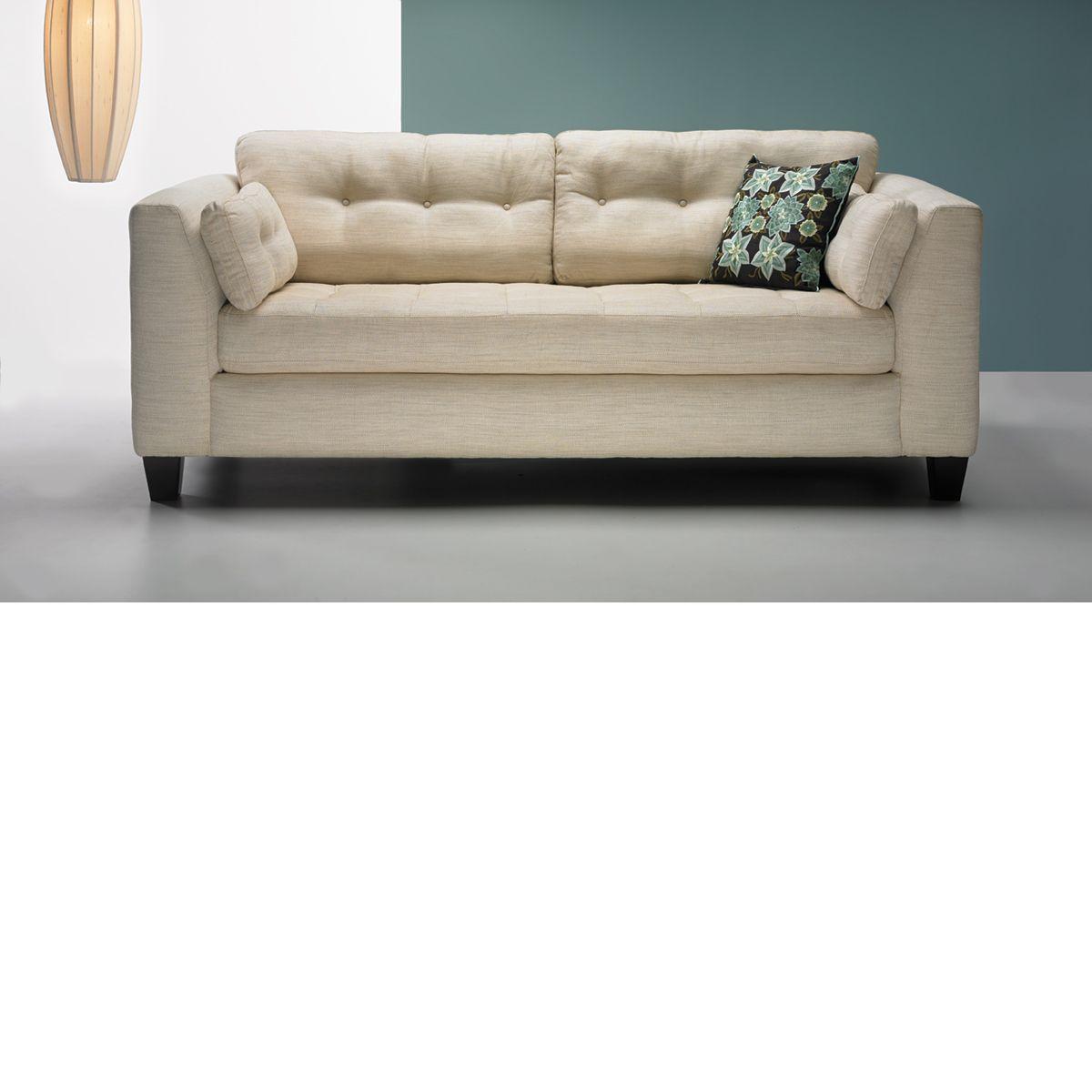 The Dump Furniture - MARLOW SOFA   Furniture   Pinterest   Dump ...