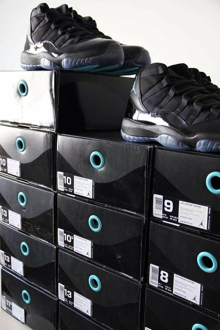 Shoes for sale - www.asneakerworld.com