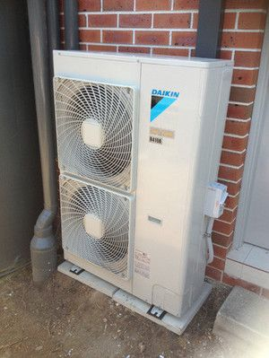 Pricing Air Conditioning Unit Installation Air Conditioning By Jay Is One Of A Few Authorized With Images Air Conditioning Services Air Conditioning Unit Air Conditioning