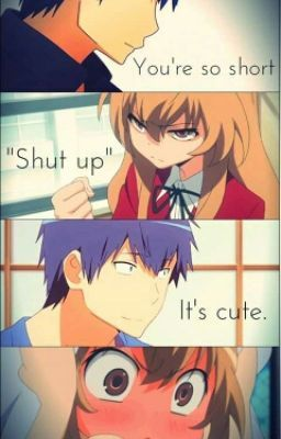 50 Different Ways To Say I Love You 50 Anime Love Quotes Romantic Anime Anime Qoutes