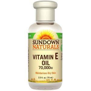 افضل كريم للوجه من اي هيرب افضل منتجات اي هيرب للبشره كريم Qv اي هيرب مرطب للبشره الدهنيه من اي هيرب افضل منتجات اي ه Vitamin E Oil Natural Vitamin E
