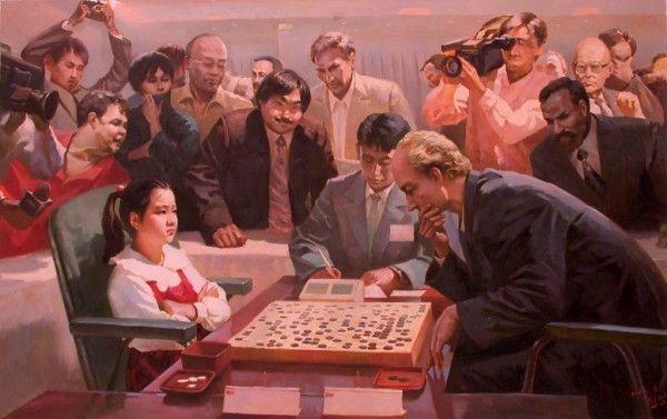 Wpme P2M3K7 1OY Albrechtdurerblog Koreas Dangerous Stable Of Artists