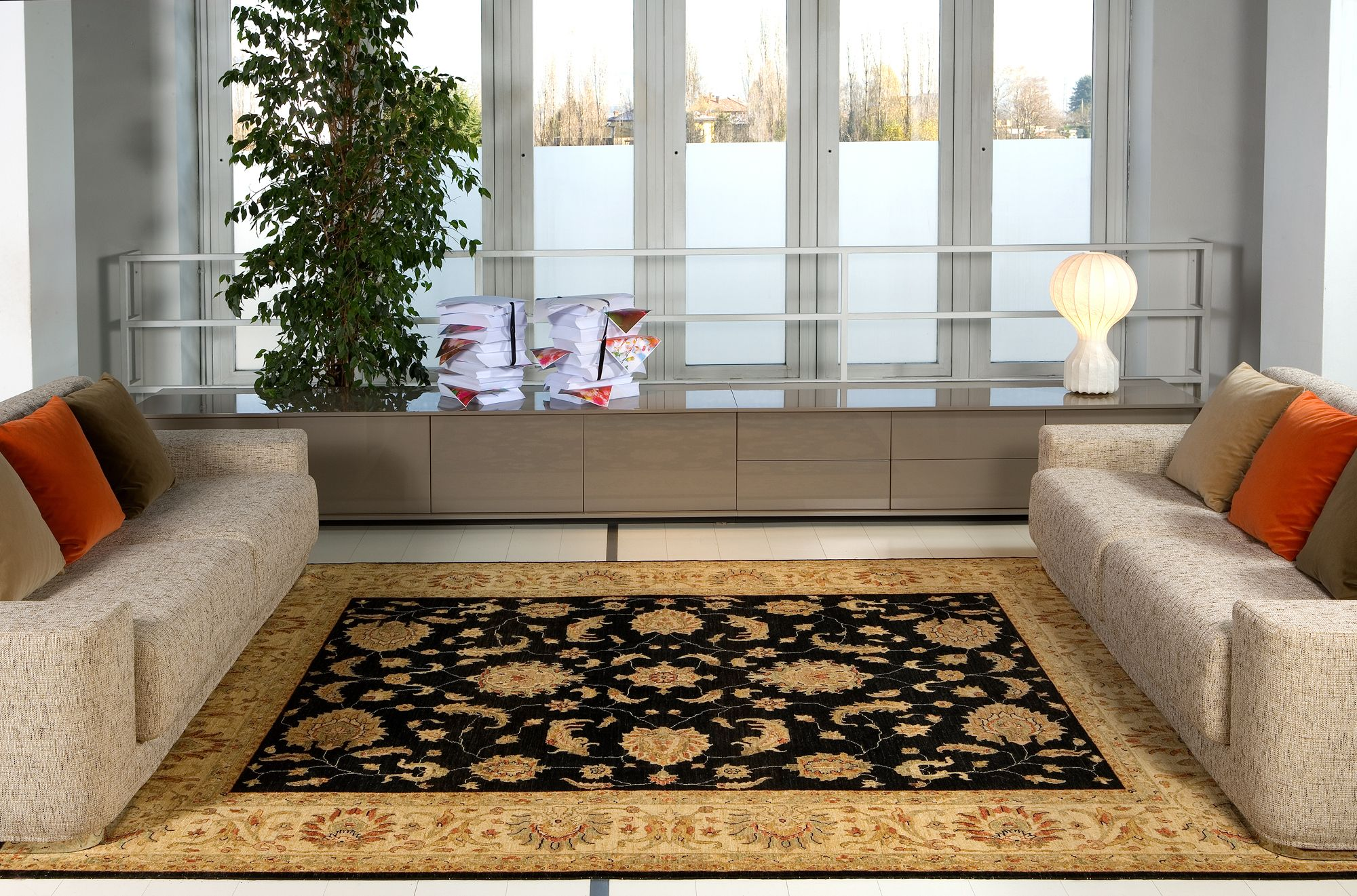 Carpets And Rugs Http Www Modernrugsideas Org