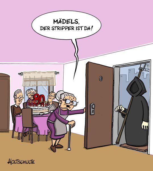 Satire@Spiegel Online: Tot, aber lustig - DER SPIEGEL ...