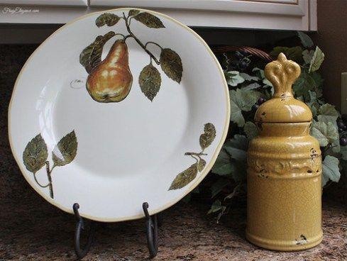 Kitchen Remodel Amp Makeover Kitchen Cabinet Remodel