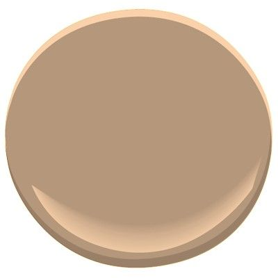 Beach house beige 1083 another gorgeous paint color for Benjamin moore creamy beige
