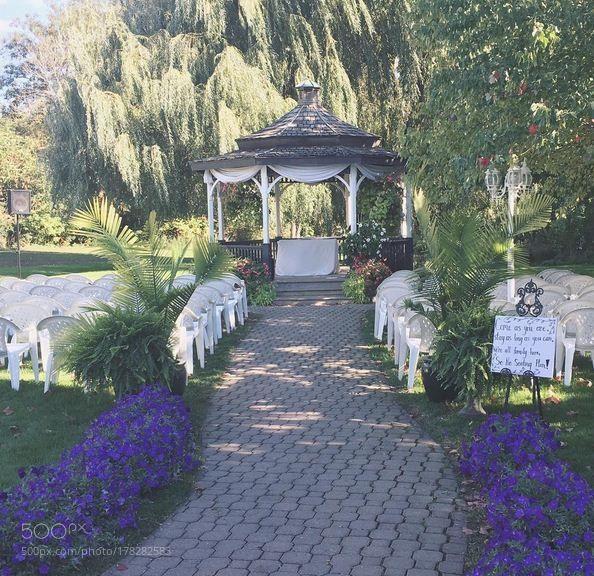Wedding Venues Brampton By Cateringcarls