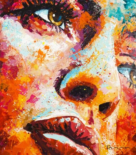 large canvas prints art prints for sale terrin art art that i