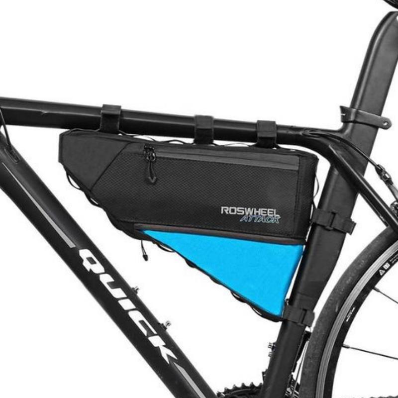 Epingle Par Vertex Bike Sur Bike Frame Bags Avec Images