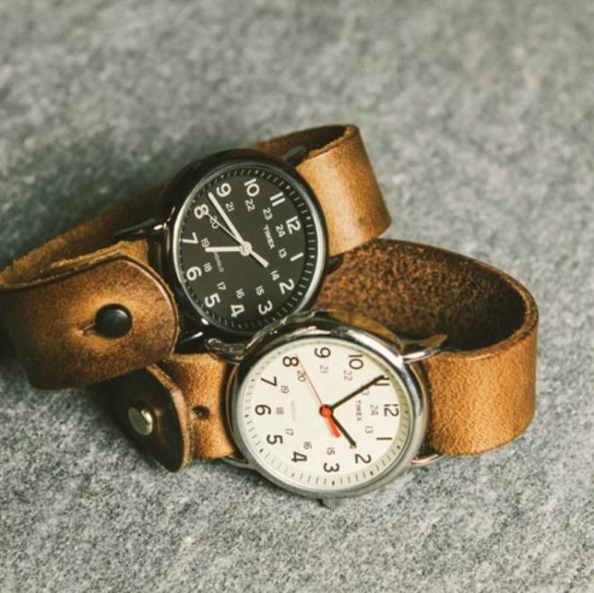 die besten 25 the watch shop ideen auf pinterest herrenarmbanduhr uhrenmarken und. Black Bedroom Furniture Sets. Home Design Ideas