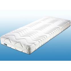 Photo of Barrel pocket spring mattresses