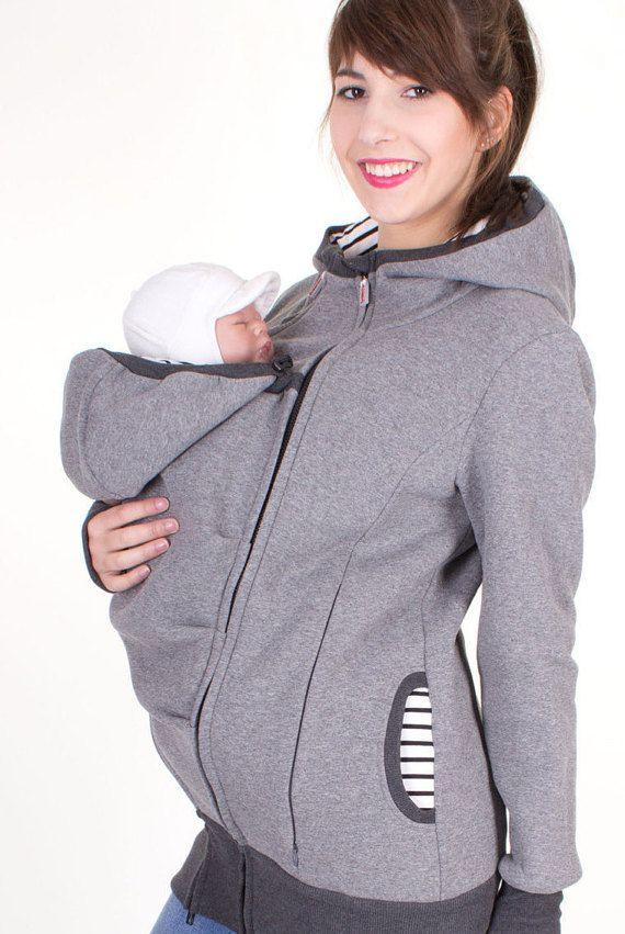 die besten 25 jacke schwangerschaft ideen auf pinterest jacke f r schwangere schwangerenmode. Black Bedroom Furniture Sets. Home Design Ideas