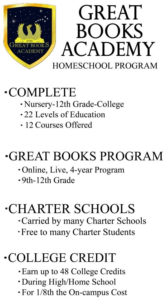 Each Grade List Has Many Books That Can Be Found Free Online
