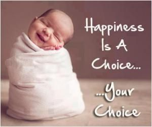 Happiness #Smile #Baby #Quotes | Quotes | Quotes about moving on