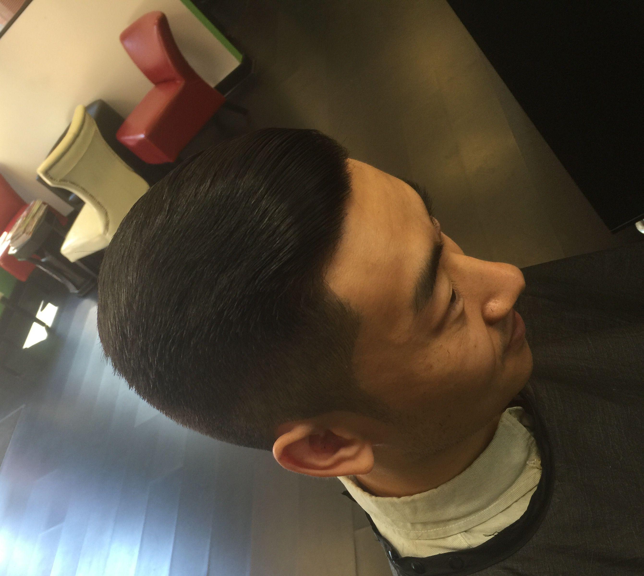 Haircuts for men las vegas pin by dfrancisco on menus best haircut  pinterest  haircuts