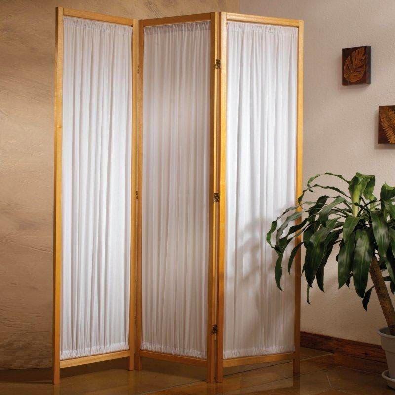 elite decor easy diy folding screens ideas room dividers