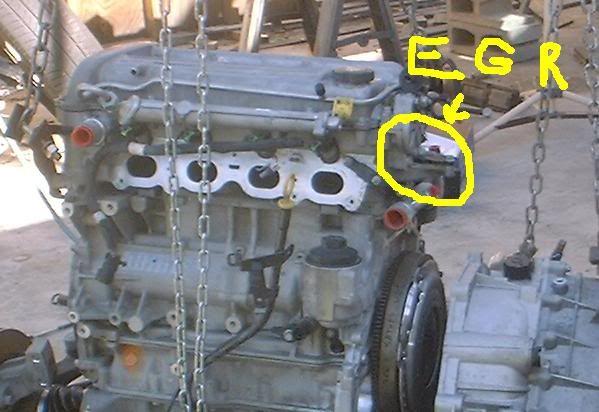 Chevy Cavalier 2 2 Engine Wiring Harness Wiring Diagram Wiring