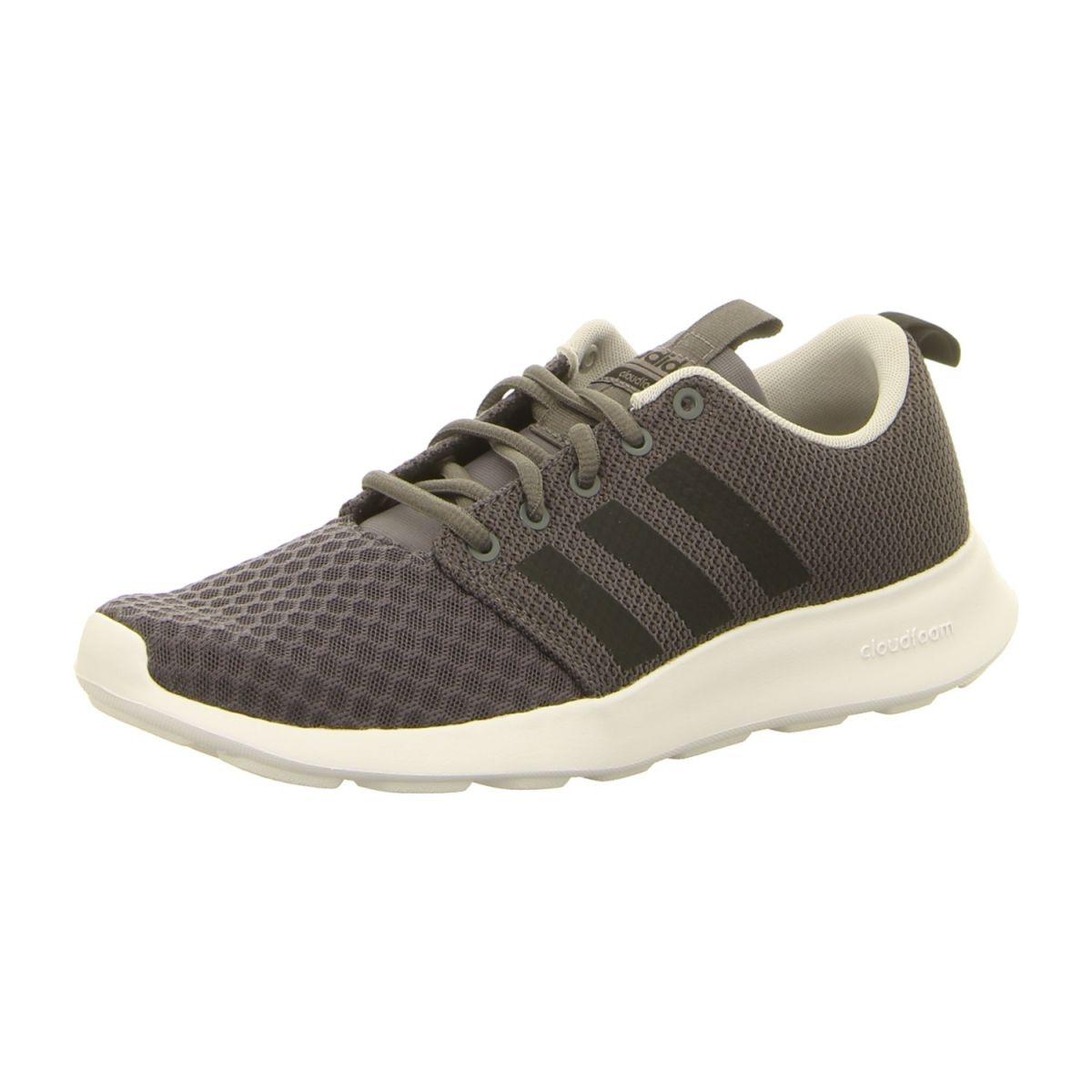 NEU: Adidas Sneaker CFSwiftRacer BB9944 grefuvcblack