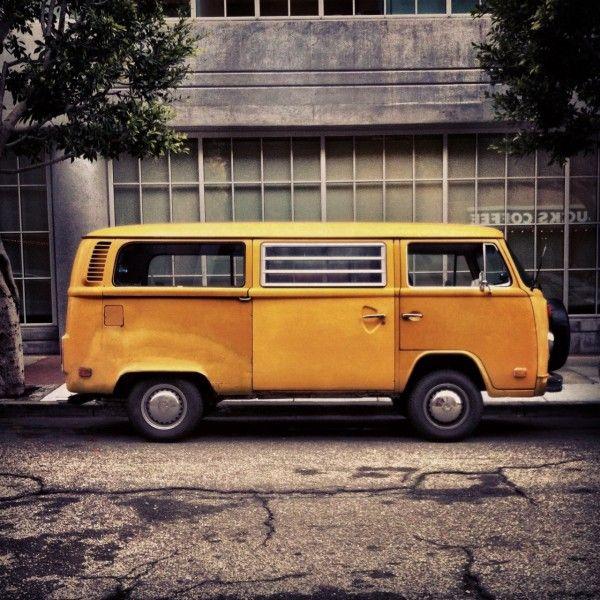 Where Can I Buy A Volkswagen Bus: Volkswagen Bus Camper, Vw Bus