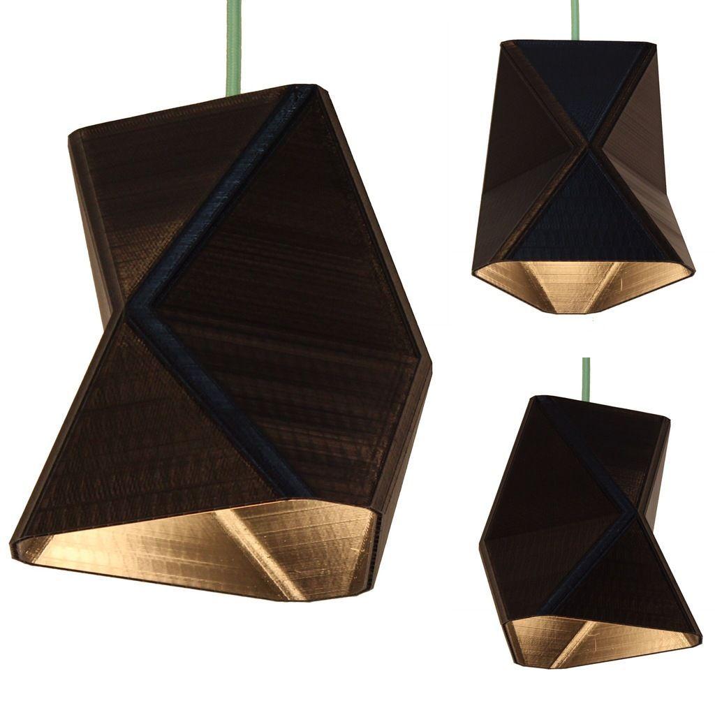 6 Discover Clever Hacks: Lamp Shades Boho Lights lamp shades