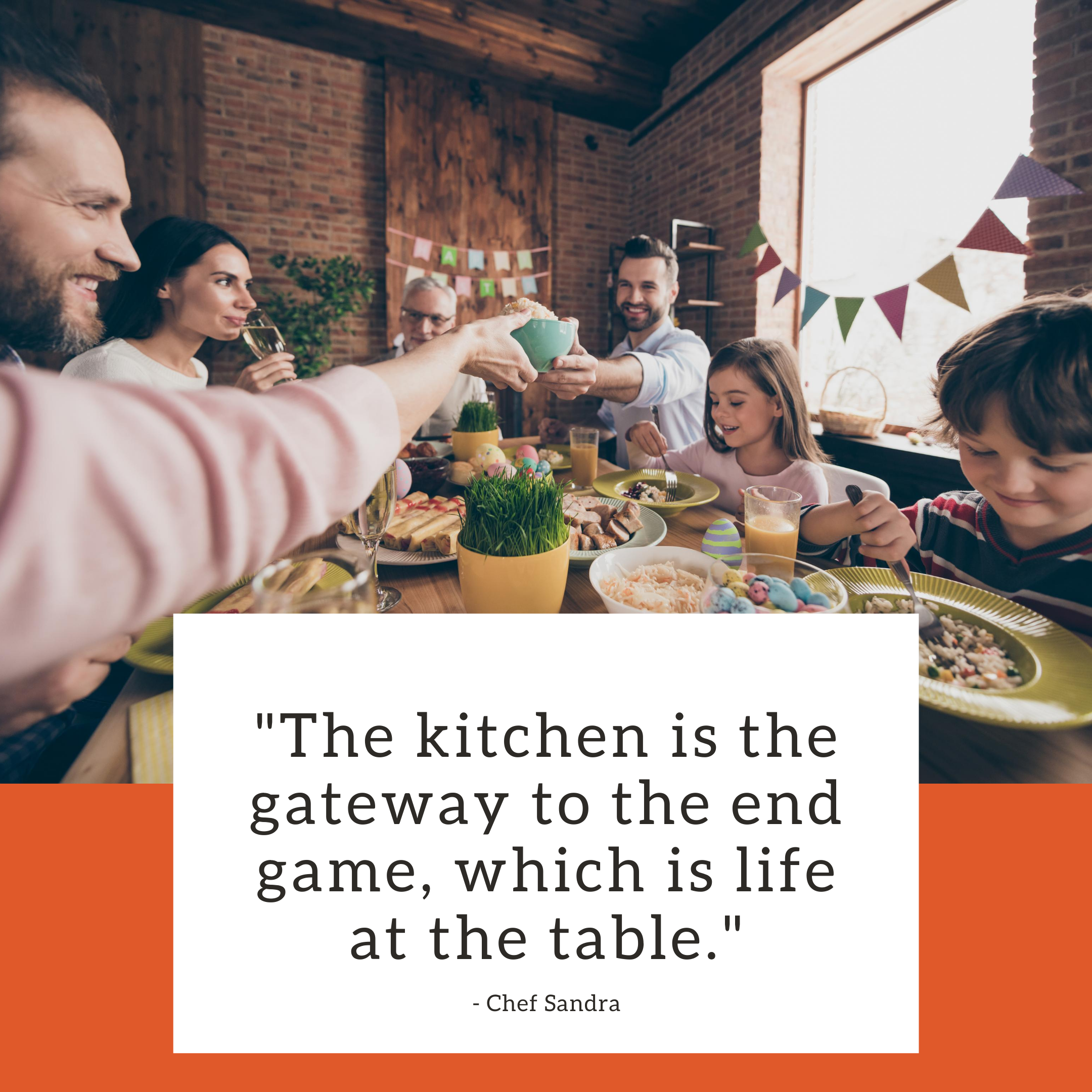 Mondaymotivation Lifeatthetable Cooking Classes Life Cooking Skills