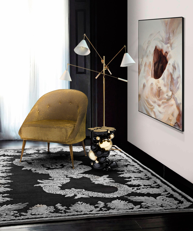 Wohndesign möbel erstaunliche samt polsterei für das perfekte wohndesign  samt
