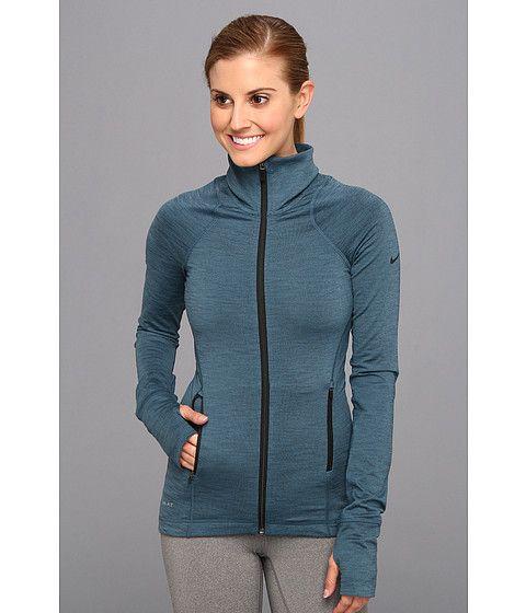 Creyente compilar bolígrafo  Nike Legend 2.0 Poly Jacket   Womens black coat, Jackets, Clothes