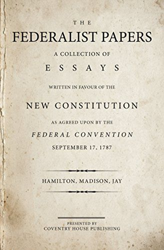 Economics essay in international law law legal library theory