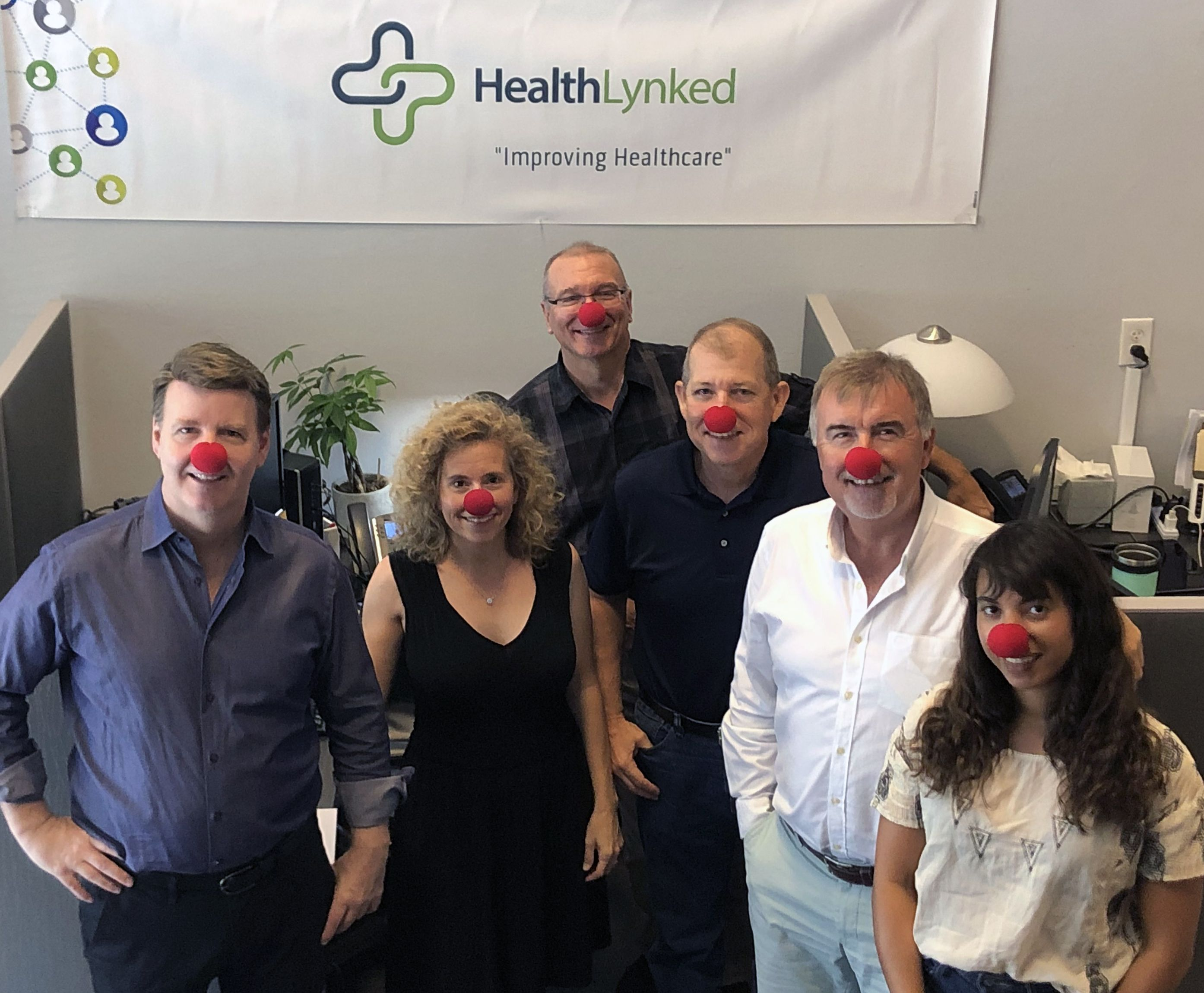 Red Nose Day Poverty children, Doctor medical, Red nose day