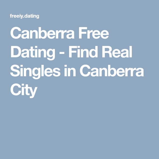 Brisbane Internet Dating