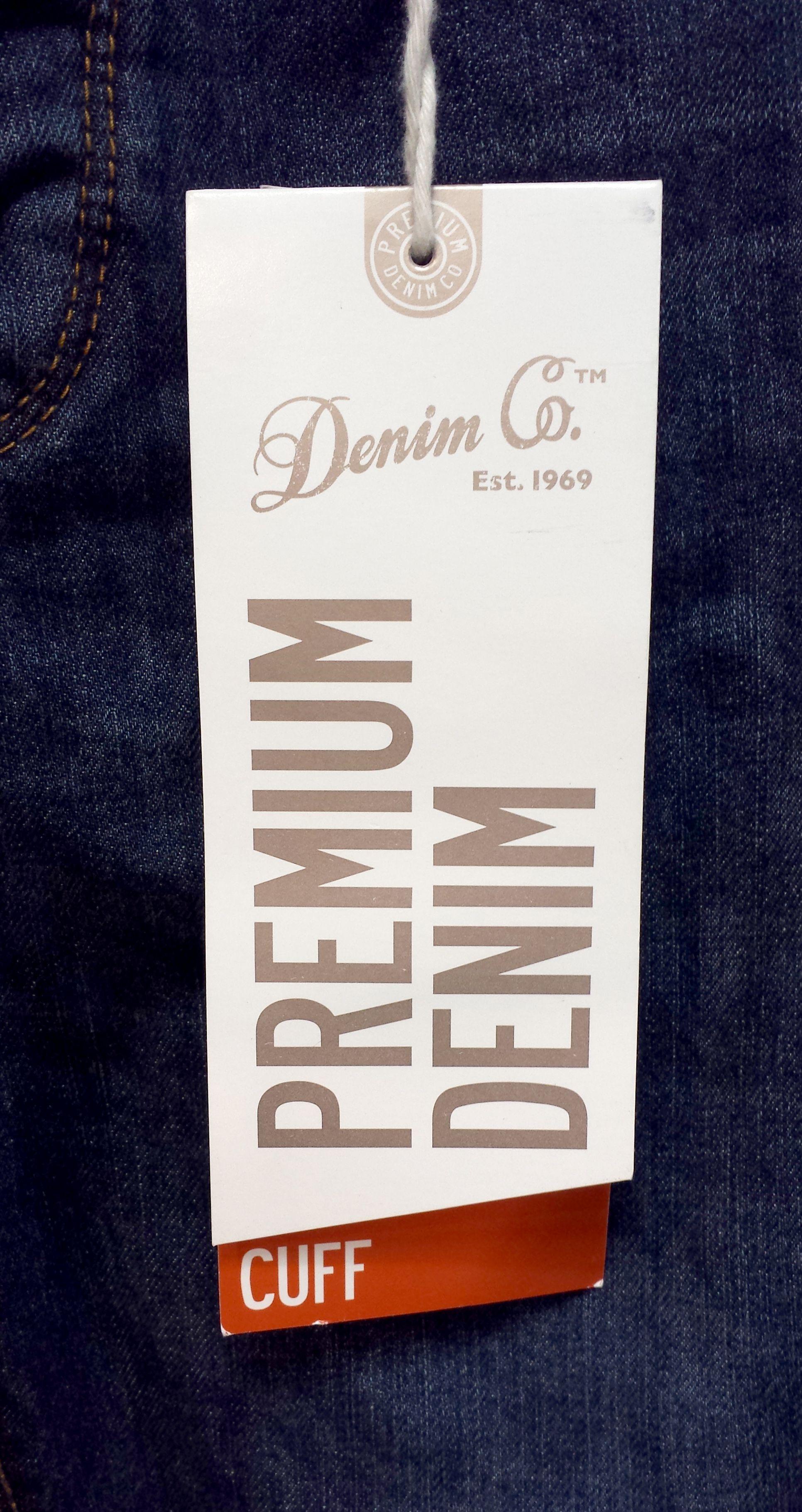 Ongekend Primark denim #hangtag   BID ideas   Fashion tag, Hang tags, Denim TU-48