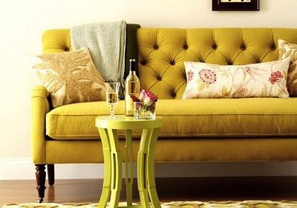 Cool Mustard Yellow Couch Amazing 84 In Sofas And Couches Set With