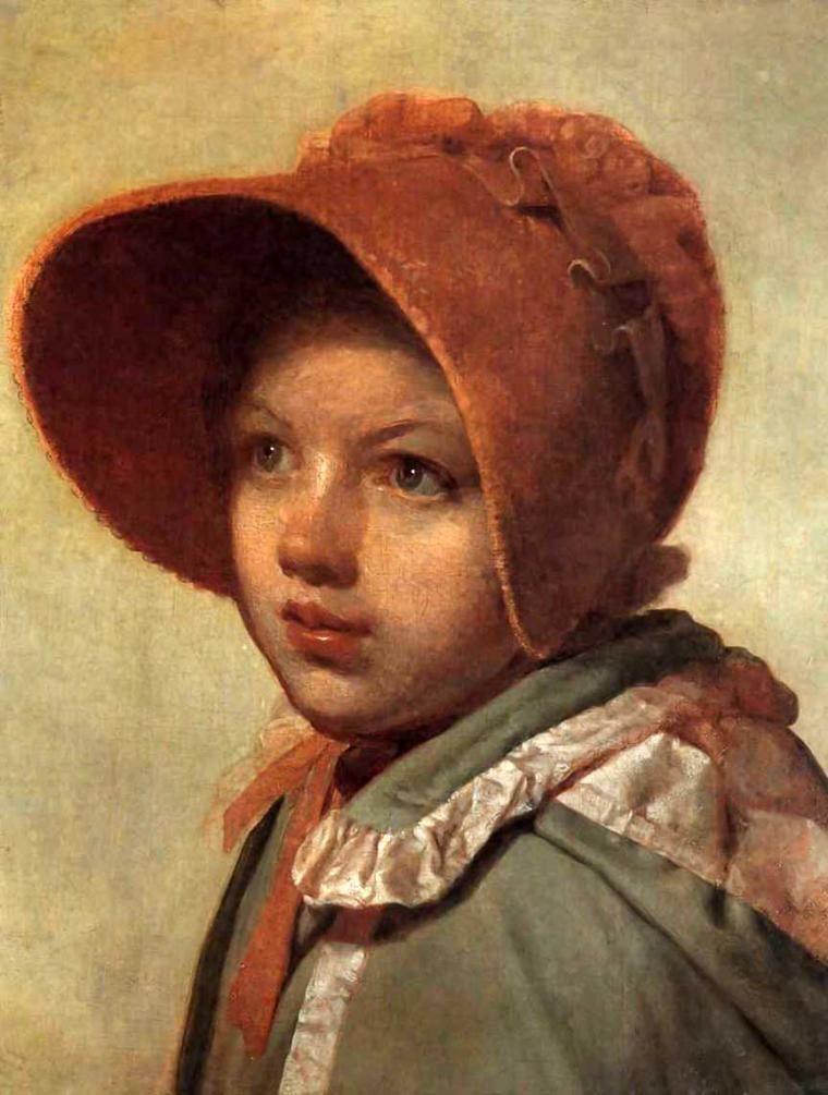 Мастер-класс смотреть онлайн: Изготовление шляпы   Краска ...