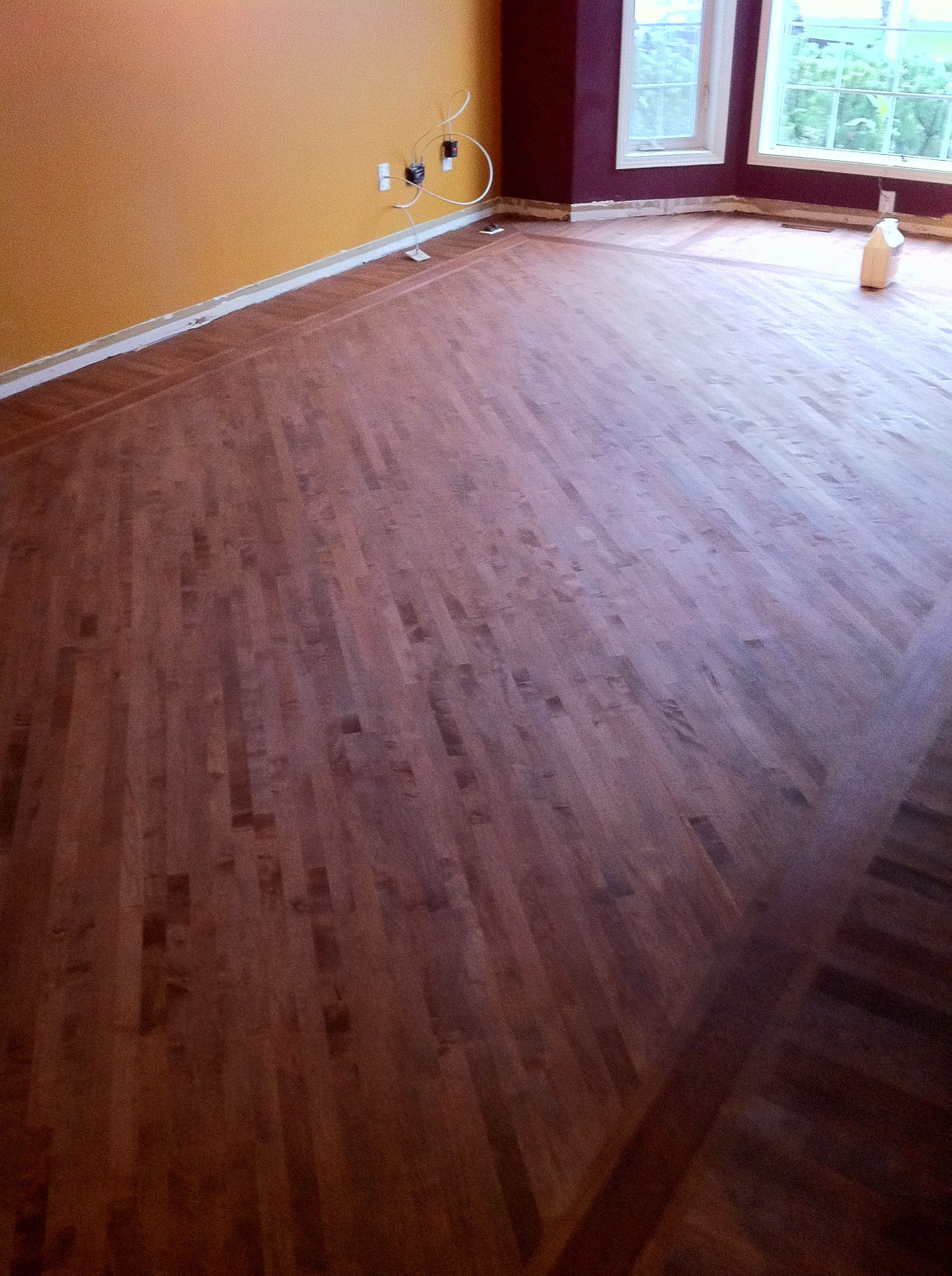 About Hardwood Flooring Hardwood, Hardwood floors
