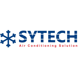 Sytech Air Conditioning Solution In Phnom Penh Cambodia