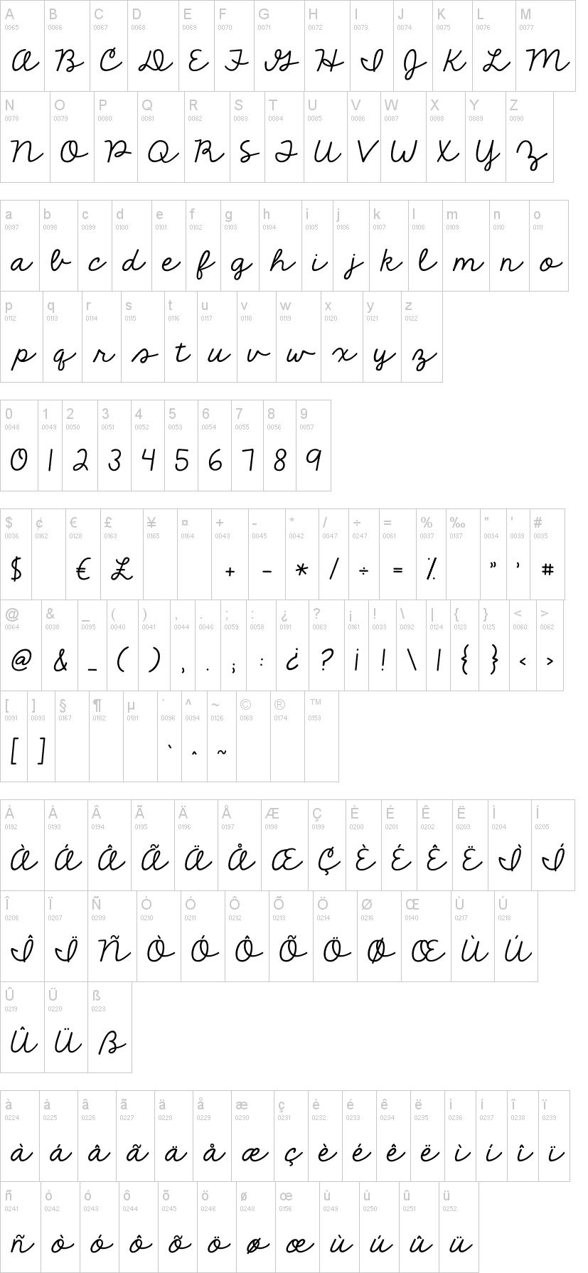 Thin Cursive Font : cursive, Fighter, Skinny, Cursive, Lettering,, Fonts,, Fonts