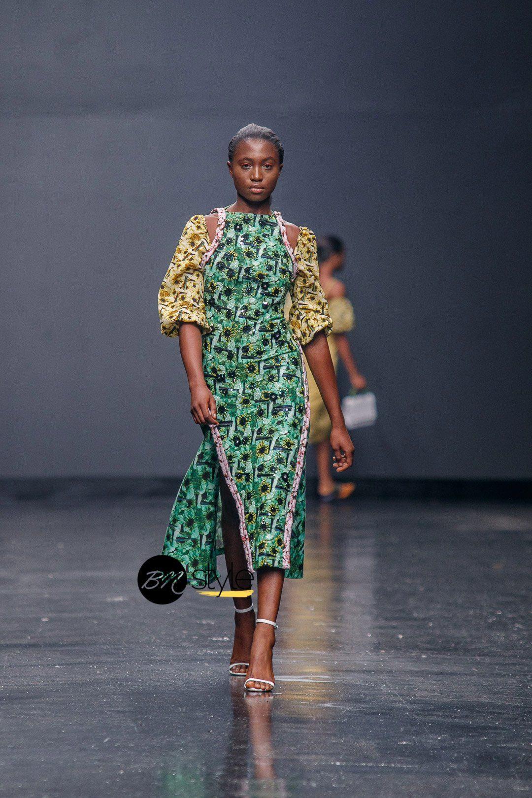 Pin On 2019 Summer Fashion