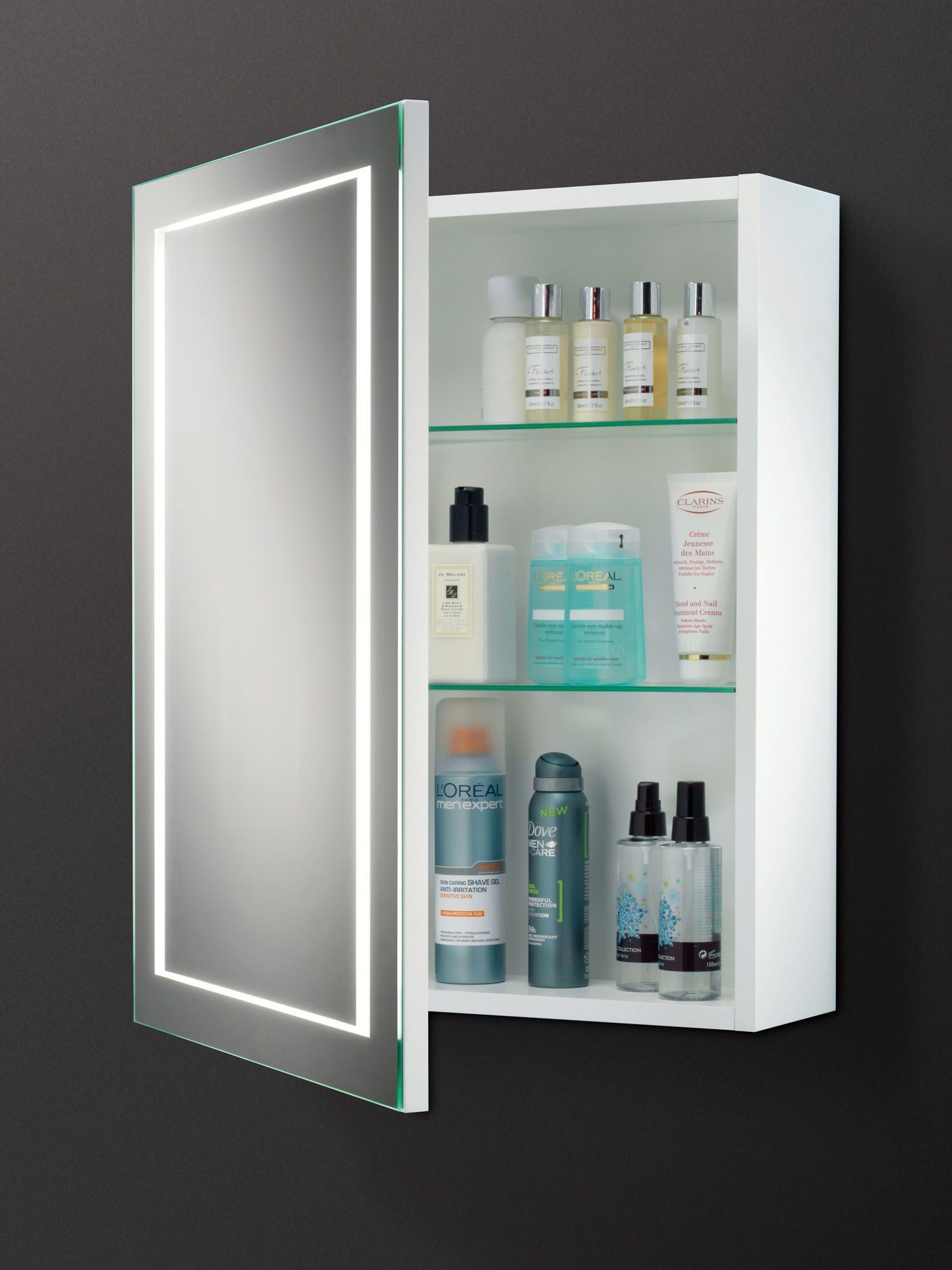 Pin On Bathrooms Mirrors