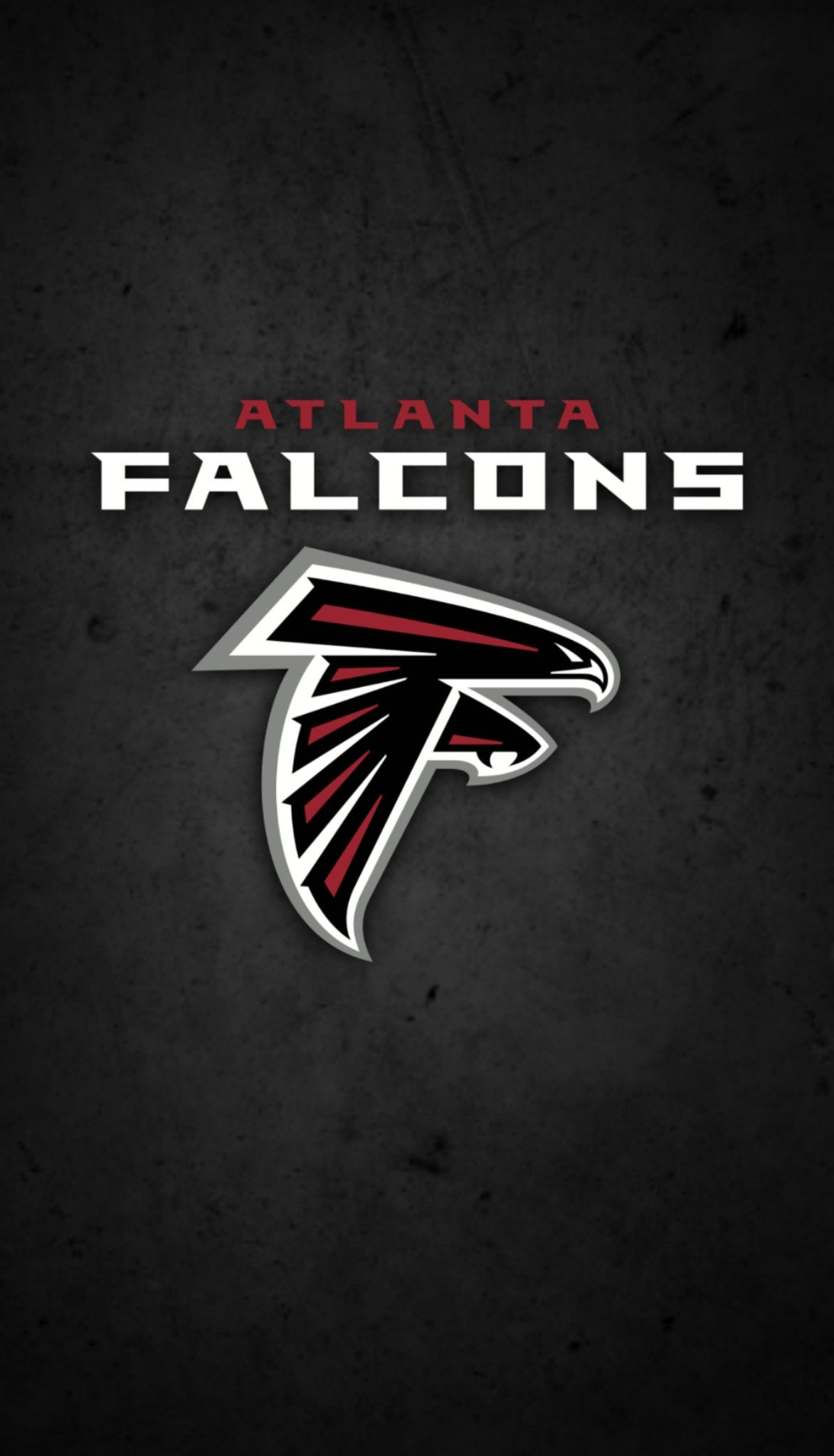 Pin By Lindsey Yopp On Atlanta Falcons Wallpaper In 2020 Atlanta Falcons Logo Atlanta Falcons Football Atlanta Falcons Art
